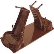 Технические условия фигуры шоколадные ТУ 9125-191-2013 фото