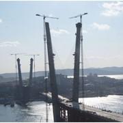 """Лаборатория """"Мост"""" фото"""