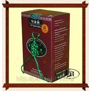 Полуферментированный чай «Тянь Жень» Те Гуань Инь фото