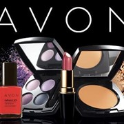 Avon Эйвон косметика и парфюмерия фото