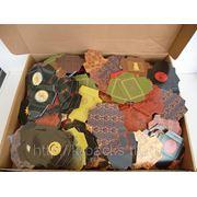 Маленькие коробочки упаковочные фото