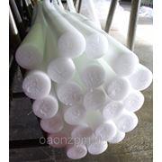 Жгуты из вспененного полиэтилена Изонел фото