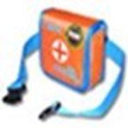 Комплект ЮНИТА индивидуальный медицинский гражданской защиты фото