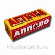 Аптечка индивидуальная АИ-2 фото
