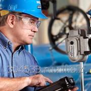 Технический аудит. Надзор промышленной безопасности фото