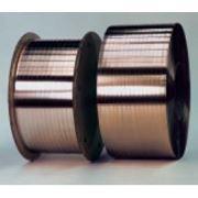 Металлопрокат из цветных металлов производства Wieland, Германия фото