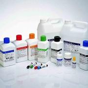 Реагент Дилюент Т М22(10л/кан) для гематологического анализатора