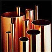 Труба МНЖ5-1 фото