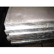 Алюминиевая плита 1561 12х1500х4000 фото