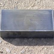 Камнелитой кислотоупорный кирпич и плитка фото
