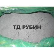 Порошок оловянный ПО-1 фото