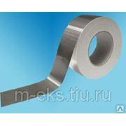 Лента алюминиевая 0,5 1500 АМГ3Н2 фото