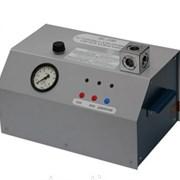 Установка для проверки свечей зажигания SL-100 фото
