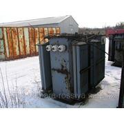 Лом Трансформаторов масл. охлаждения(медные) фото