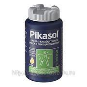 Пикасол Омега-3, PIKASOL OMEGA-3 120 шт. фото