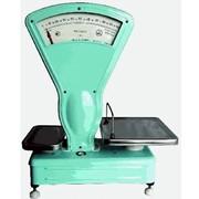 Ремонт механических весов фото