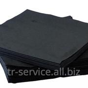 Tork салфетки 33, в ассортименте - 200 л/уп, 2 слоя фото