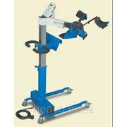 Ортопедическое устройство MOTOmed letto (кроватный) 279К фото