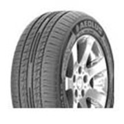 Автошина PrecisionAce AH01 195/65 R15 91H фото