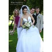 Свадьба для веселых и находчивых фото