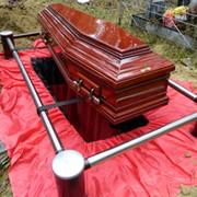 Оформление похорон, услуги ритуальные,заказать,доступная цена, Черновцы,область. фото