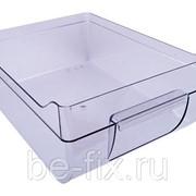 Ящик для овощей и фруктов для холодильника LG AJP34982401. Оригинал фото