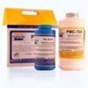 Полиуретан (PMC-780,Dry,790,770) фото