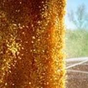 Уборке урожая зерновыми комбайнами фото