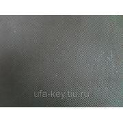 П/У классический 15*34 коричневый фото