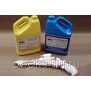 Пластики заливочные Smooth-Cast 300,300 Q,305,310 ROTO фото