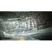 Каучук СКИ-3 (Стренированный)очищенный выс.качество фото