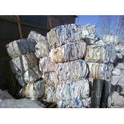 Полипропиленовые мешки б\у.Покупаем,продаем мешки полипропиленовые,биг бэги,евробаулы . фото
