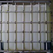 Пластификатор для бетона Polysil D2 фото
