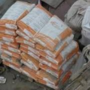 Глинозёмистый цемент фото