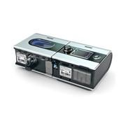 Auto CPAP (Авто СиПАП)-аппарат ResMed S9 AutoSet с увлажнителем фото