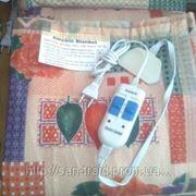 Матрас с подогревом + электросушилка для обуви в подарок фото