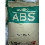 Пластик ABS KUMXO фото