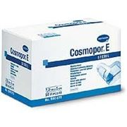Cosmopor E steril Самоклеящаяся повязка на рану фото
