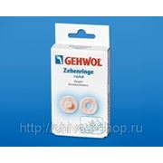 (1*26200) Круглые кольца для пальцев Геволь (Gehwol Toe Rings) фото