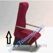 SeatUp Кресло подъемник фото