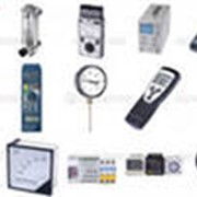 Приборы измерительные фото