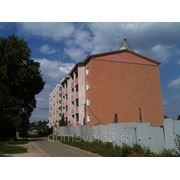 Квартира 2-х комнатная, г.Владимир, ул.3-я Кольцевая фото