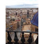 Тур за недвижимостью в Испанию фото