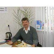 Обмен, покупка жилья в Липецке фото