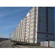 Продаю 1 комнатную квартиру г.Ставрополь, ул.Тухачевского фото