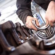 Капитальный ремонт двигателей Cummins и IVECO с гарантией в сервисных центрах в г.Кокшетау и г. Костанай фото