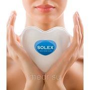 Грелка Солевая SOLEX VITA фото