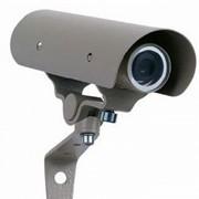 Камеры для наблюдения фото