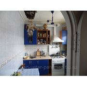 Квартира в центре Лихославля Тверской области фото