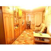 1к.квартира ул. Дальняя д.3 фото